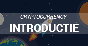 cryptocurrency introductie